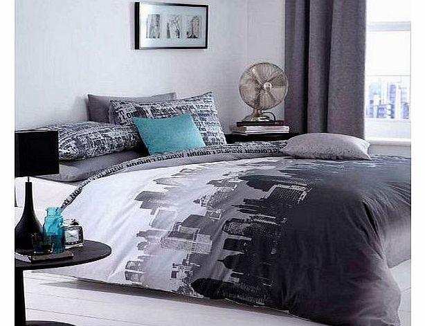 Me To You Duvet Covers