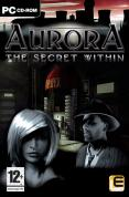 Enlight Aurora The Secrets Within PC