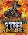 Eon Steel Soldiers PC