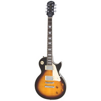 Les Paul Standard Plus Vintage Sunburst