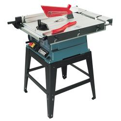 Erbauer 10in Table Saw Power Saw  Review, Compare Prices. Industrial Drawer Cabinet. French Provencial Desk. Mahogany Dining Table. How To Build A Stand Up Desk. Bunk Beds With Desk For Kids. Drawer Storage Bench. Csx Help Desk. Kids Desk And Chair