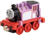 Ertl Thomas The Tank Engine Play Along Rosie product image