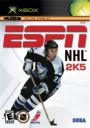 Xbox Games - Espn NHL 2K5 Xbox - CLICK FOR MORE INFORMATION