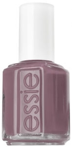 MERINO COOL NAIL POLISH (15ML)