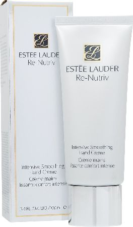 Estee Lauder, 2102[^]0106726 Re-Nutriv Intensive Smooth Hand Creme