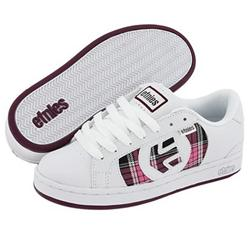 mens shoes etnies mens etnies fader skate shoe black w