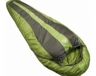 Eurohike Adventure 300 Comfort Sleeping Bag