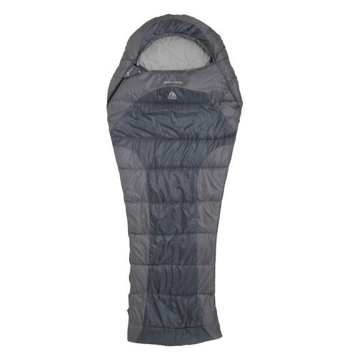 Eurohike Adventurer 200 XXL Sleeping Bag