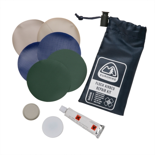 Airbed Repair Kit