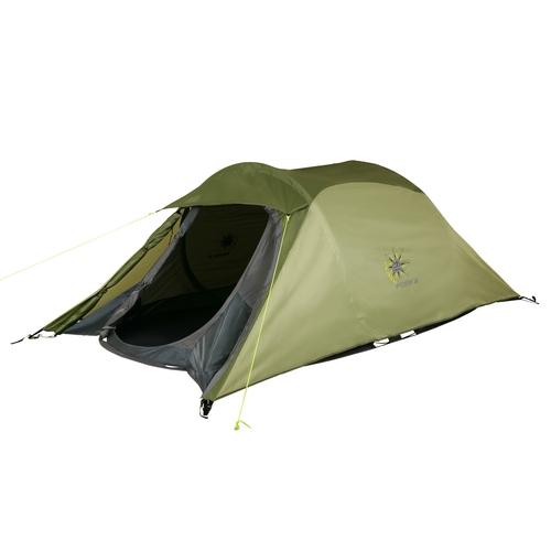 Eurohike Tent