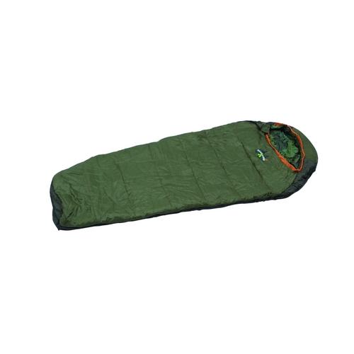 eurohike sleeping bags