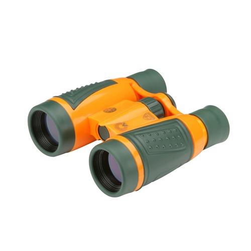 diagram of binoculars diagram of camera elsavadorla