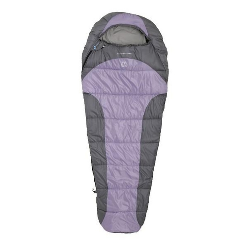 Eurohike Womens Adventurer 200 Sleeping Bag