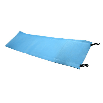 BRAND NEWEVA Foam MatressIdeal for camping  backpacking or festivals.Size:      190 x 50 x 0.6c - CLICK FOR MORE INFORMATION