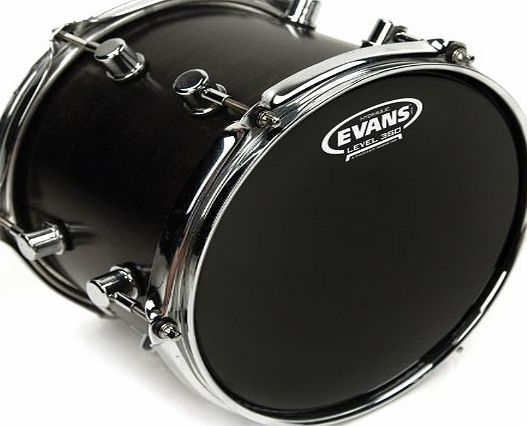 Evans TT16HBG Hydraulic 16-inch Tom Drum Head