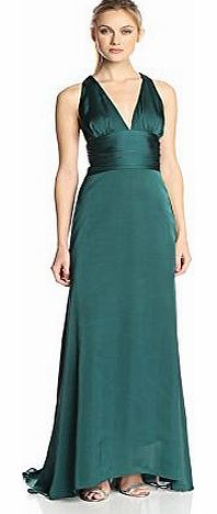 Ever-Pretty HE09008GR12, Green, 12UK, Ever Pretty Fashion 2014 Ladies Maxi Dresses UK 09008 product image