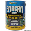 Evercryl One Coat is a resin based, fibre re-enforced roof repair compound, which is effective on all common roofing surfaces, giving instant roof repairs even in the wet and on wet surfaces. It may also be applied in frosty conditions down to -5&deg - CLICK FOR MORE INFORMATION