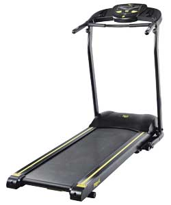 ... Alert Link to This Page More Everlast Running Machines and Treadmills