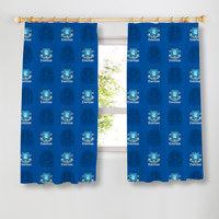 Crest home design curtains curtain design - Crest home design curtains ...