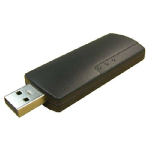 802 11n usb wireless lan card driver. Black Bedroom Furniture Sets. Home Design Ideas