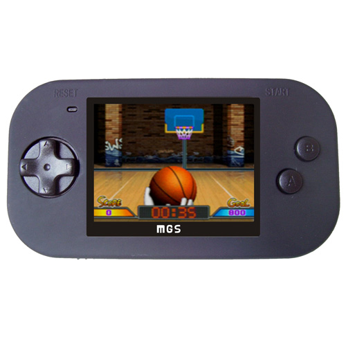 Everythingplay wiki 80 in 1 sport mobile games console for Console mobile