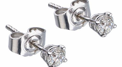 Tiny Jewellery