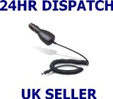 BRAND NEW HIGH QUALITY DESIGN IN CAR CHARGER FOR SAMSUNG F480 TOCCO U900 SOUL PHONE