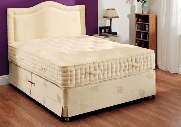 Excellent Relax Divan Beds