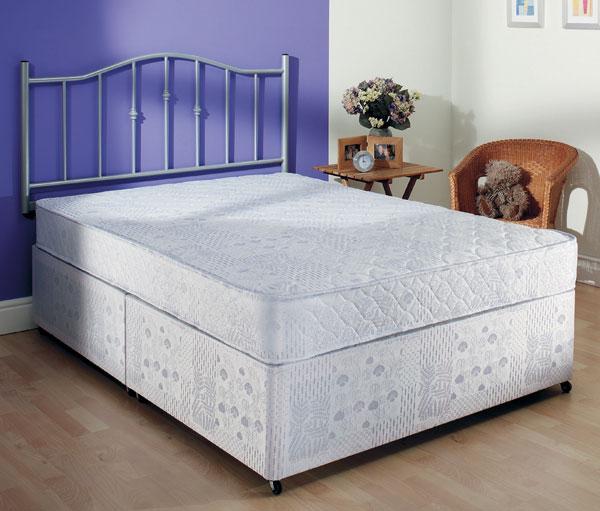 Excellent relax divan beds for Small single divan