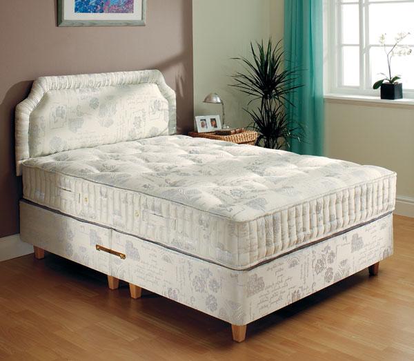 Excellent relax divan beds for Divan relax