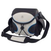 A top loading digital SLR camera bag packed full of versatility. Boasting a highly protective splash - CLICK FOR MORE INFORMATION