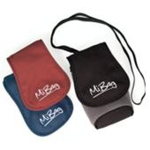 Mibag Universal Digital Camera Cases