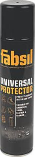 Fabsil, 1228[^]25815 Universal Protector Water Repellent Spray
