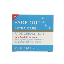 fade-out-extra-care-day-fade-cream.jpg