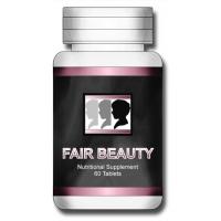fair beauty skin lightening pills reviews rachael edwards