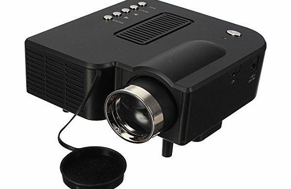 Hd Home Cinema Projector Model No Hd66 Hardrerthe Mp3
