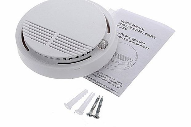 compare prices of fire alarm systems read fire alarm system reviews buy online. Black Bedroom Furniture Sets. Home Design Ideas