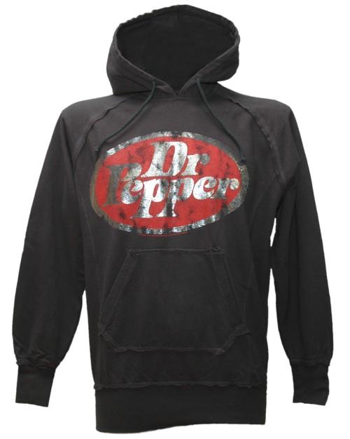Black pepper clothing online shop