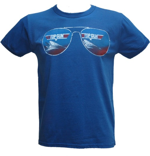 tom cruise top gun sunglasses. Men` Top Gun Aviators