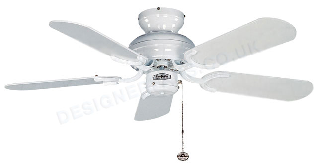 Large oversized ceiling fans with 60 inch, 72 inch, and 80 inch