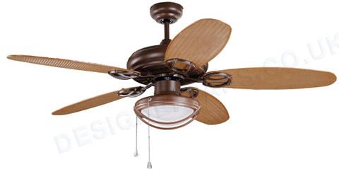 hampton bay ac 552 ceiling fan wiring diagram images gallery