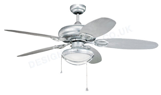 Ceiling Fans On The Web, Discount Ceiling Fans