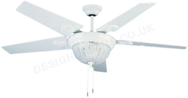Light Kit Included Ceiling Fans Ceiling Fans Amp Accessories