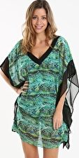 Fantasie, 1295[^]264926 Arizona Beaded Kaftan - Multi