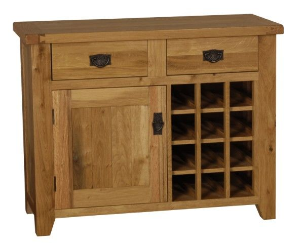 Buy Dovetail Furniture Online