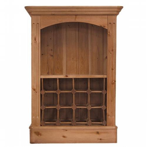 Excellent Wood Wine Rack Furniture 500 x 500 · 22 kB · jpeg