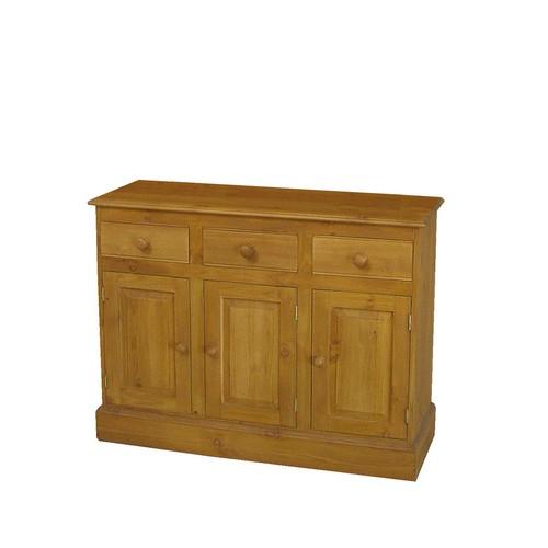 farmhouse pine furniture