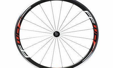 F4r-c Clincher Dt240s Front Wheel