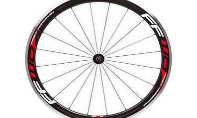 F4r-c Clincher Front Wheel