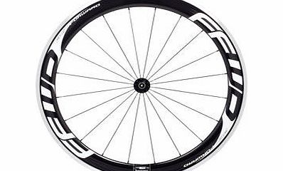 F6r Carbon/alloy Clincher Front Wheel